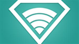 超级WiFi软件专区