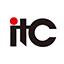 ITC 酒店预订系...