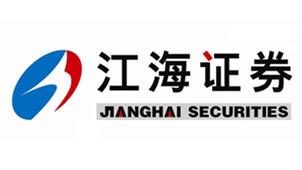江海证券软件专区