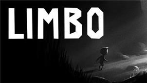 Limbo游戏专区
