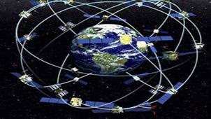 gps卫星定位专题