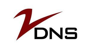 DNS模拟器