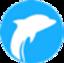 海豚网游加速器...