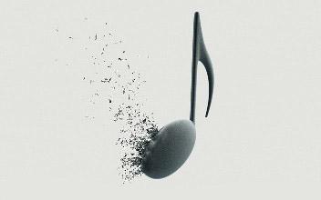一听音乐大全