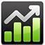 主升浪操盘决策系统 11.0.2.5 官方免费版
