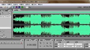 音乐编辑器软件下载