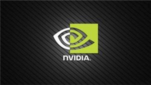 NVIDIA控制面板专区