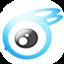 iTools 4.3.6.0 中文版