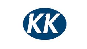 KK高清电影专区