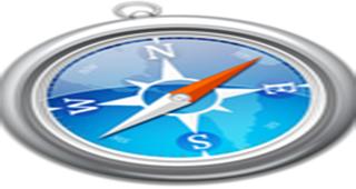 苹果浏览器专题