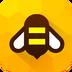 游戏蜂窝超级马里奥Run手游iOS刷金币辅助工具