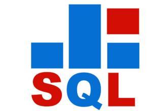 SQL语句大全