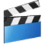 看久影音风暴 万能视频音乐播放器 2.0.163单机版