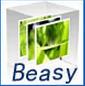 博易建筑周转材料租赁管理软件 16.12.30 简易版