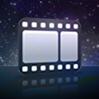極速MP4視頻格式轉換器