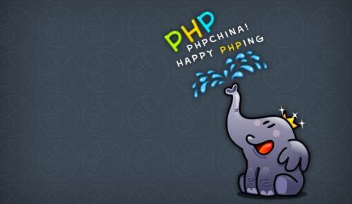 HILLS在线PHP压缩/解压程序