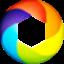 游窝游戏盒 1.1.9.8 官方版