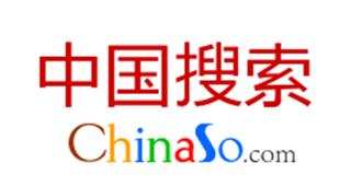中国搜索专题