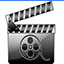 VCam虚拟摄像头...