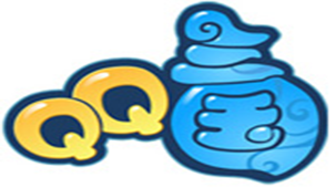 QQ三国官网专题