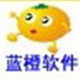 蓝橙送货单打印系统 2.03