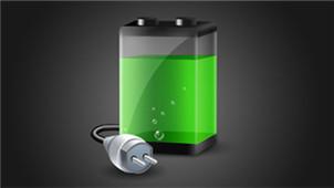 电池医生软件专区