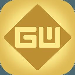 金道贵金属黄金外汇交易软件GTS
