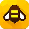 游戏蜂窝光明大陆手游辅助工具2.6.5 官方版