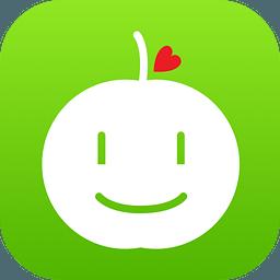 青苹果称重软件 10.48