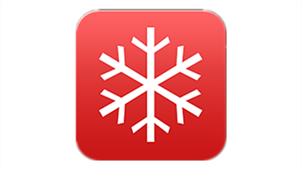 红雪越狱工具专区
