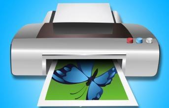 打印机共享大全