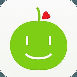 珊瑚青苹果Flash播放软件