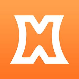 恒信贵金属-MT4黄金交易平台