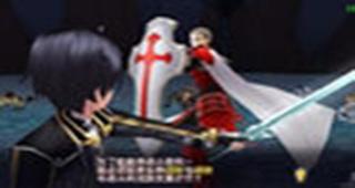 刀剑神域图片专题