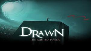 谜画之塔专题