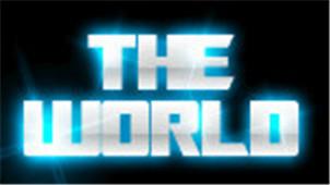 世界RPG专区