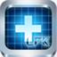 LPK专杀工具 1.60 官方版