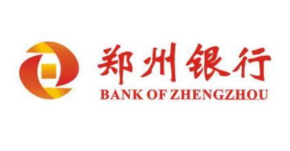 郑州银行大全