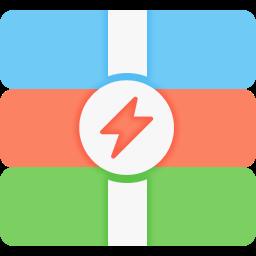闪电压缩软件 2.1.1.6正式版