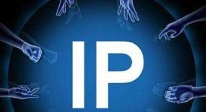 IP地址修改器大全
