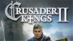 十字军之王2专区