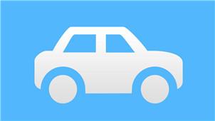 驾照理论考试速成专区