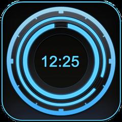 时间专家(KingTime) 2.1