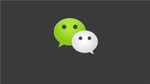 微信聊天记录导出助手专区