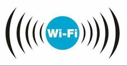 wifi破解