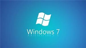 Windows7激活百胜棋牌官网专区