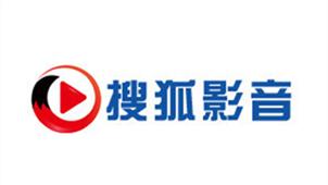搜狐影音专区