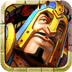 帝国时代3 Age of Empires III The Asian Dynasties 中英