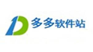 多特国产在线精品亚洲综合网站专题