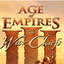 帝国时代3之酋长 Age of Empires III The WarChiefs